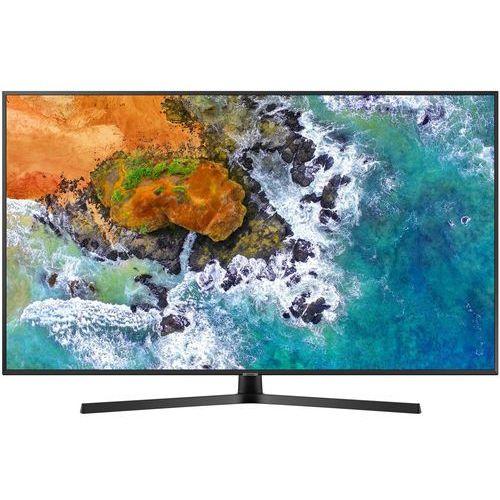 TV LED Samsung UE55NU7402