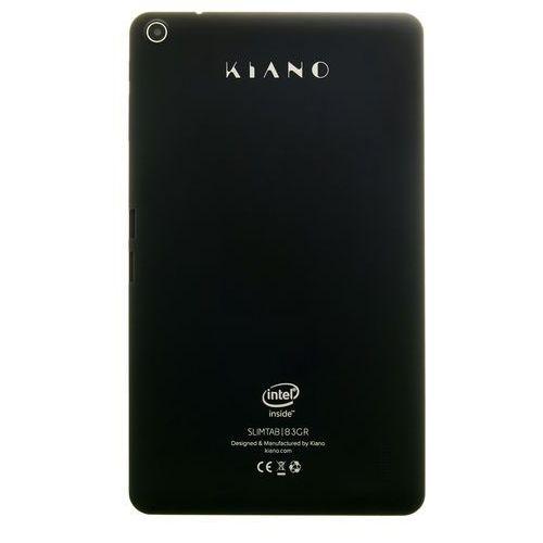 Kiano Slimtab 8 3GR