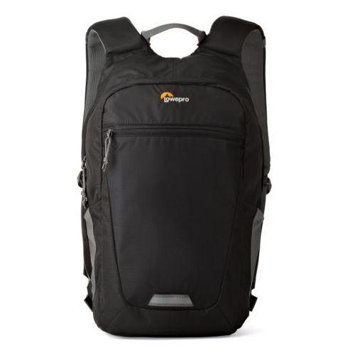 Lowepro hatchback bp 150 aw ii - produkt w magazynie - szybka wysyłka!