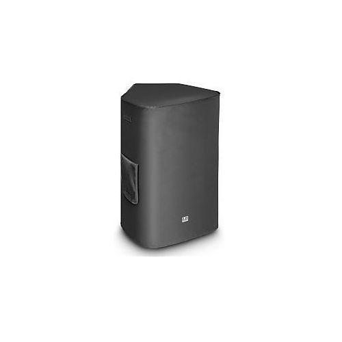 LD Systems STINGER 10 G3 PC Padded slip cover for Stinger® G3 PA speaker 10