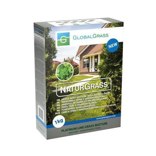 Global grass Trawa dekoracyjna z mikrokoniczyną naturgrass 1 kg