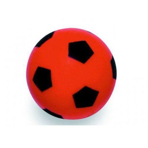 Piłka mała Adriatic zabawka dla dzieci