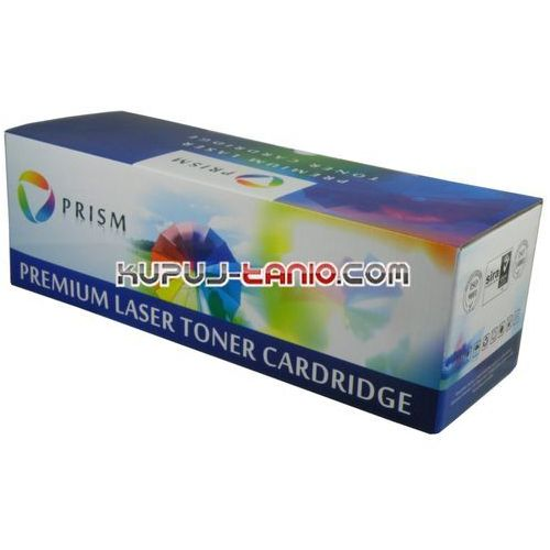 Tn-1030 toner do brother () marki Prism