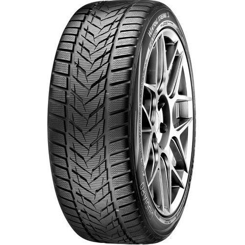 Vredestein Wintrac Xtreme S 215/55 R16 97 H