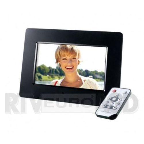 """Intenso 7"""" Photoagent Plus - produkt w magazynie - szybka wysyłka! (4034303022670)"""