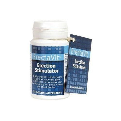 ErectaVit, natychmiastowa podpora erekcji, 18-05-13
