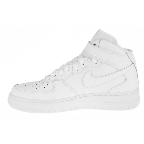 BUTY NIKE AIR FORCE 1 MID (GS) 314195-113
