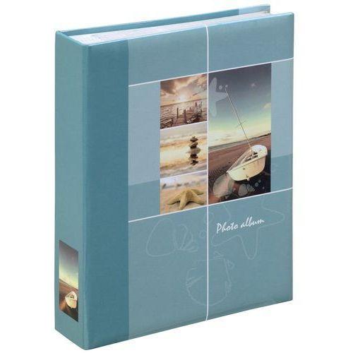 Album HAMA Sea View 10X15/200