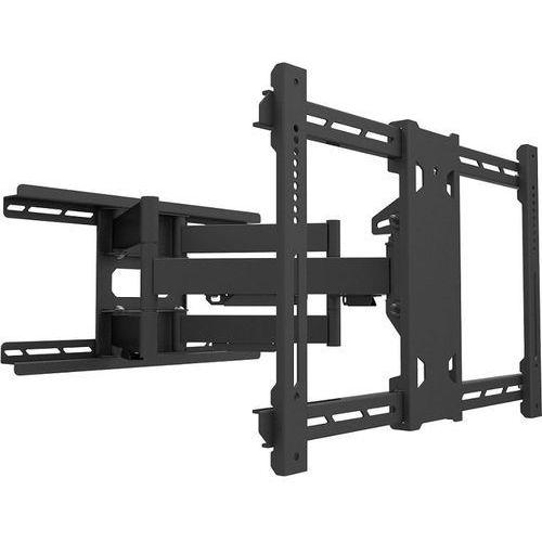 Multibrackets mb616 m universal flexarm pro 125kg super duty (7350073732616)