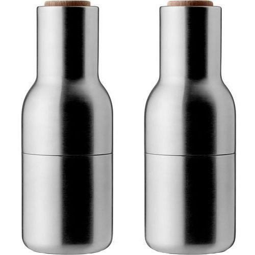 Menu Młynki do przypraw, soli lub pieprzu bottle grinder (4418119) (5709262989263)