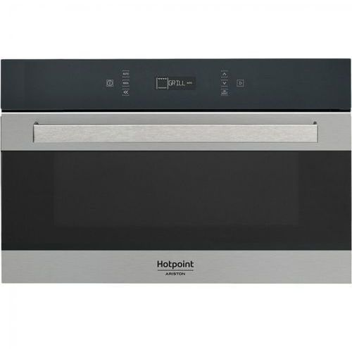Hotpoint MD 773