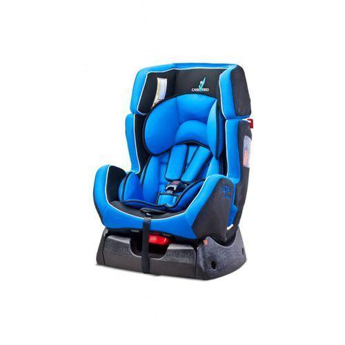 Fotelik samochodowy 0-25 kg 5y33cc marki Caretero