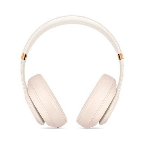 Beats by Dr. Dre Studio 3