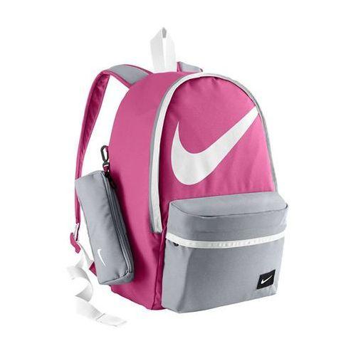 Nike Plecak young athletes halfday