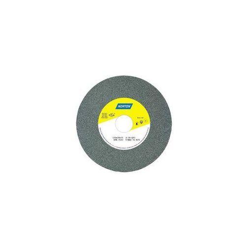 Norton Ściernica ceramiczna a60mvbe