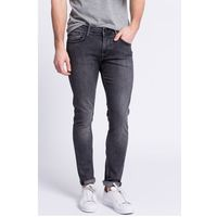 Pepe Jeans - Jeansy Finsbury, Pepe