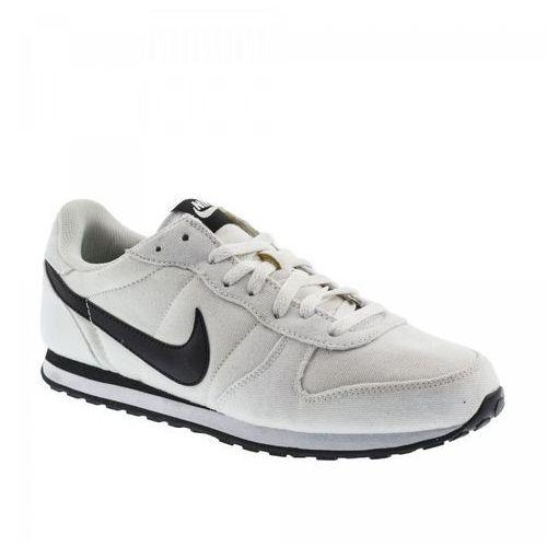 Buty genicco canvas 833400-101 marki Nike