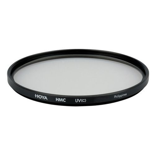 Filtr Hoya UV (C) HMC(PHL) 67mm (UVCH67P) Darmowy odbiór w 21 miastach!