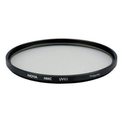 Filtr Hoya UV HMC (C) 77mm (Y5UVC077) Szybka dostawa! Darmowy odbiór w 21 miastach! (5712505054819)