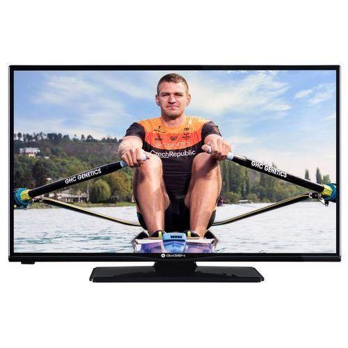 TV LED Gogen TVH 32P260