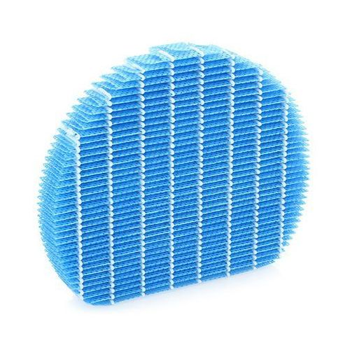 Sharp Fzg60mfe filtr nawilżający do modeli z serii kc-g gwarancja 24m . zadzwoń 887 697 697. korzystne raty (4974019915210)