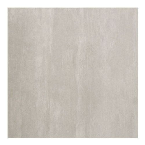 Villeroy&boch Gres unit four medium grey mat 30×60 gat ii