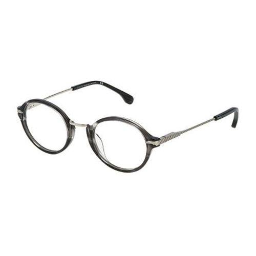 Okulary Korekcyjne Lozza VL4099 01EX