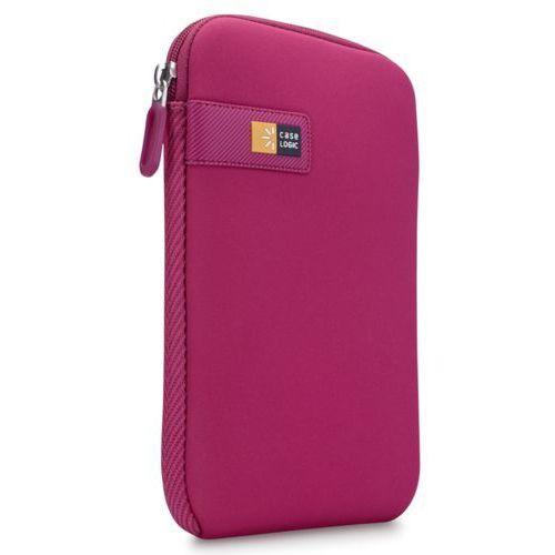 """Uniwersalne etui typu wsuwka na tablet 7"""" różowy marki Case logic"""