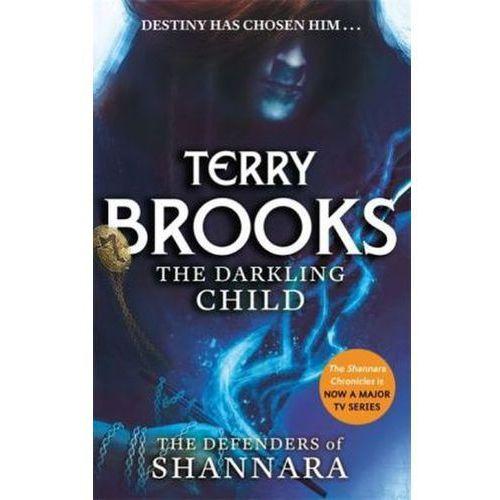 Untitled Shannara 21, Brooks, Terry