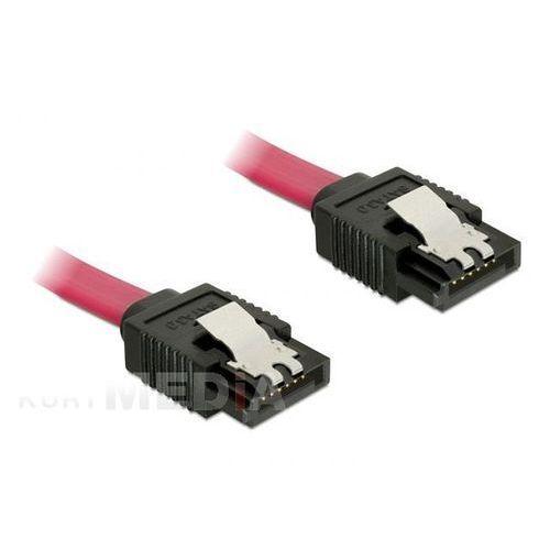 Kabel SATA gerade/gerade 30cm - produkt z kategorii- Kable, taśmy i przejściówki