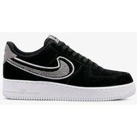 air force 1 07 lv8 marki Nike