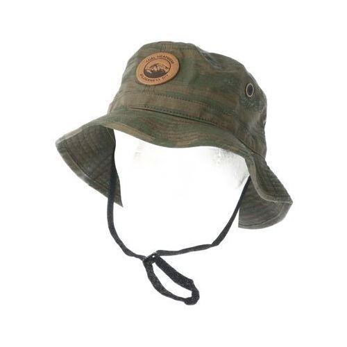 Coal Nowy kapelusz the spackler hat olive rozmiar l