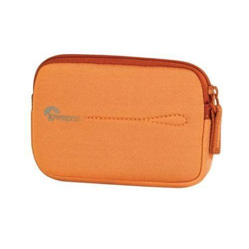 Pokrowiec LOWEPRO Vail 10 Pomarańczowy (0056035363672)