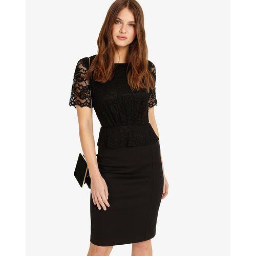 Phase Eight Halsey Lace Dress, w 5 rozmiarach