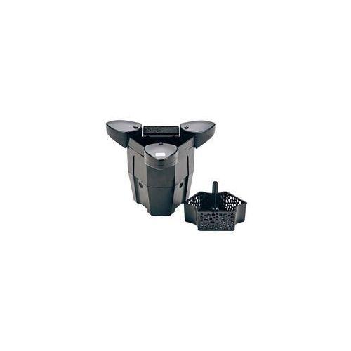 Skimmer SWIMSKIM 25 40 W 2500 l/h OASE (4010052573847)