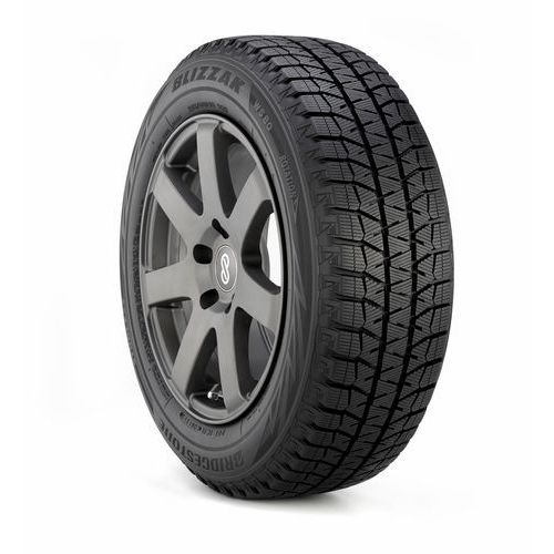 Bridgestone Blizzak WS80 215/65 R16 102 T