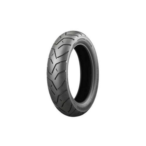 Bridgestone A 40 R F ( 150/70 R17 TL 69V tylne koło, M/C ) (opona motocyklowa)