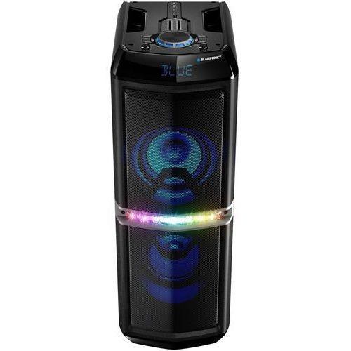 Blaupunkt PS05