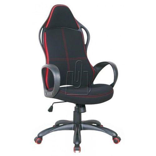 Fotel gabinetowy Halmar Helix 2 - gwarancja bezpiecznych zakupów - WYSYŁKA 24H, 97545