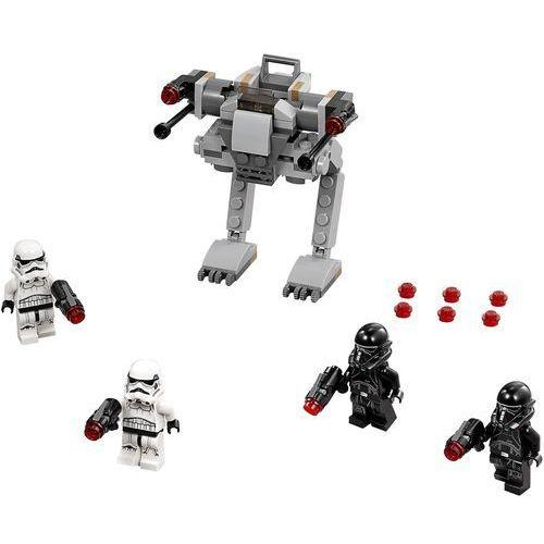 LEGO Star Wars, Żolnierze imperium, 75165