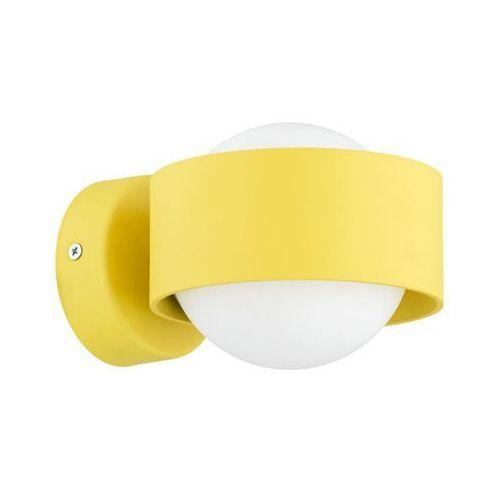 Kinkiet ze źródłem światła massimo 4048 marki Prezent