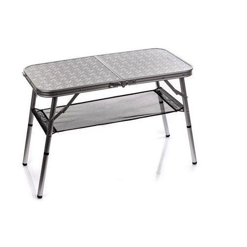 Stół campingowy składany Coleman Mini Camp Table ()