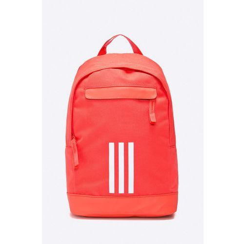 Adidas performance - plecak classic