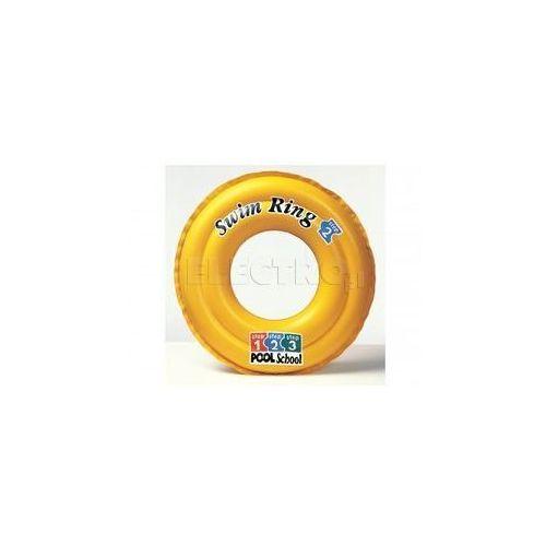 Koło dmuchane INTEX 58231, towar z kategorii: Zabawki do kąpieli