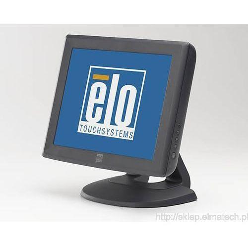LCD Elo 1215L