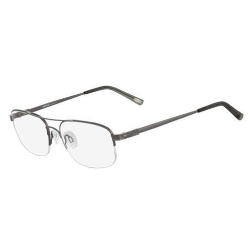 Okulary korekcyjne  autoflex renegade 033 marki Flexon