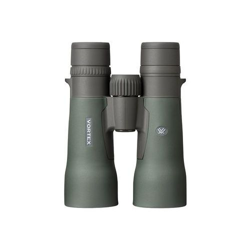 Lornetka vortex razor hd 10x50 marki Vortex optics