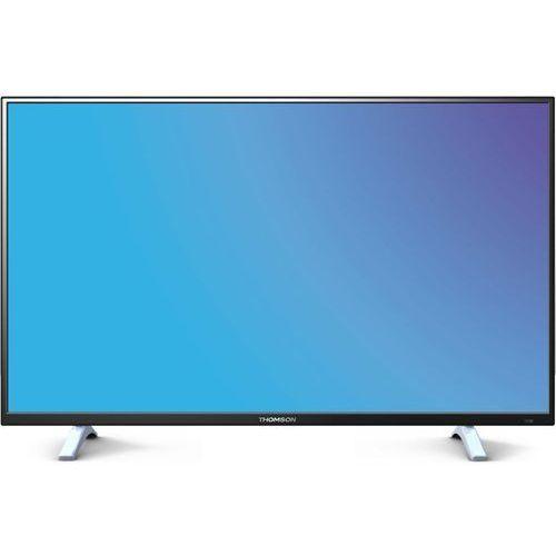 TV LED Thomson 32HA3113
