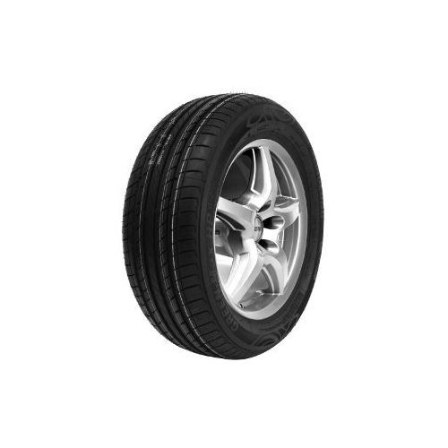LingLong Greenmax HP010 175/65 R15 84 H