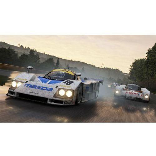Forza Motorsport 6 (Xbox One). Najniższe ceny, najlepsze promocje w sklepach, opinie.